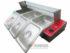 Jual Electric Bain Marie (Penghangat Masakan) MKS-BMR3 di Pekanbaru
