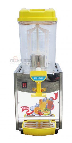 Jual Mesin Juice Dispenser (ADK-17×1) di Pekanbaru