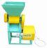 Jual Mesin Pengupas Kulit Kopi (pulper) – AGR-PLP150 di Pekanbaru