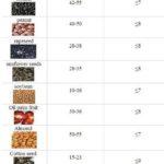 Jual Alat Pemeras Minyak Biji-Bijian Manual di Pekanbaru