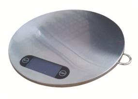 Jual Digital Kitchen Scale (CH-311) di Pekanbaru