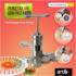 Jual Alat Cetak Mie dan Pasta Manual Stainless (ARDIN) di Pekanbaru