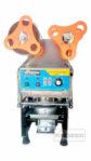 Jual Mesin Cup Sealer Full Otomatis (CPS-11A) di Pekanbaru