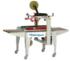 Jual Mesin Carton Sealer (Penyegel Kardus) di Pekanbaru