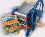 Jual Cetak Mie Manual Untuk Usaha (MKS-150) di Pekanbaru