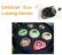 Jual Cetakan Kue 7 Lubang Variasi di Pekanbaru