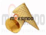Jual Cone Ice Cream Bentuk Kerucut di Pekanbaru