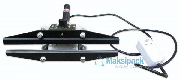 Jual Mesin Portable Sealer (FKR-200) di Pekanbaru