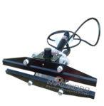 Jual Mesin Portable Sealer (FKR-400) di Pekanbaru