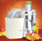 Jual Mesin Juice Extractor (MK4000) di Pekanbaru