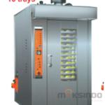 Jual Kombinasi OVEN Gas – Proofer (RS12+proofer) di Pekanbaru