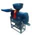 Jual Kombinasi Pengupas Beras dan Penepung RMD8020 di Pekanbaru