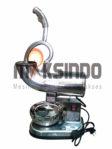 Jual Mesin Ice Crusher (MKS-22 SS) di Pekanbaru
