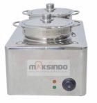 Jual Mesin Penghangat Soup (BMBL2) di Pekanbaru