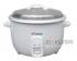 Jual Rice Cooker Listrik MKS-ERC15 di Pekanbaru