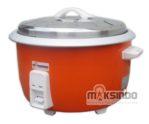 Jual Rice Cooker Listrik MKS-ERC23 di Pekanbaru