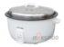 Jual Rice Cooker Listrik MKS-ERC38 di Pekanbaru