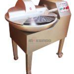 Jual Mesin Adonan Bakso (Fine Cutter) MKS-QW724 di Pekanbaru