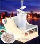 Jual Alat Cetak Pastel Dumpling Manual di Pekanbaru