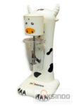 Jual Mesin Single Milk Shaker MKS-YX03 di Pekanbaru