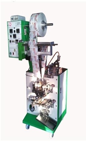 Jual Mesin Pengemas Produk CAIR, LIQUID di Pekanbaru