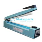 Jual Mesin Hand Sealer MSP-200A di Pekanbaru