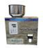 Jual Mesin Filling Tepung dan Biji (2-100gr) di Pekanbaru