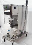 Jual Mesin Blender Es Krim Yogurt Multifungsi di Pekanbaru