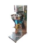 Jual Mesin Cetak Bakso MKS-MFC280 di Pekanbaru