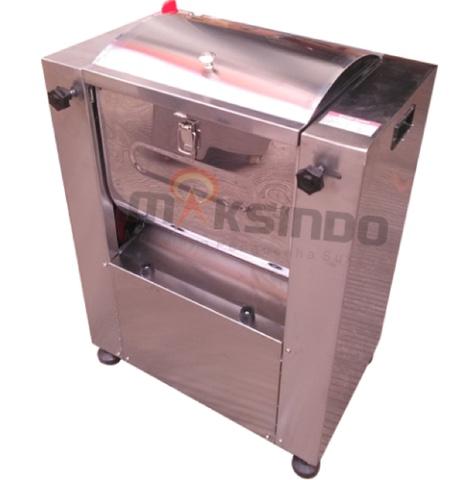 Jual Mesin Dough Mixer 15 kg (MKS-DG15) di Pekanbaru
