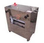 Jual Mesin Dough Mixer 5 kg (MKS-DG05) di Pekanbaru