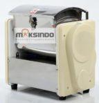 Jual Mesin Dough Mixer Mini 2 kg MKS-DMIX002 di Pekanbaru