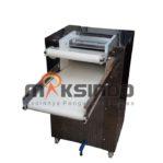 Jual Mesin Dough Roller Pemipih Adonan (DS88) di Pekanbaru