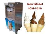 Jual Mesin Es Krim 3 Kran Standing ICM-1010 di Pekanbaru