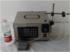 Jual Mesin Filling Cairan Otomatis (MSP-F100) di Pekanbaru