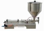 Jual Mesin Filling Cairan dan Pasta – MSP-FL300 di Pekanbaru