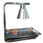 Jual Mesin Food Warmer Lamp – DW220 di Pekanbaru