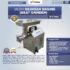 Jual Mesin Meat Grinder MKS-MM80 di Pekanbaru