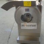 JUal Mesin Keripik Kentang dan French Fries KRP-650 di Pekanbaru