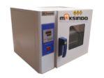 Jual Mesin Oven Pengering (Oven Dryer)-35AS di Pekanbaru