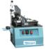 Jual Mesin Pad Printing Kode Kedaluwarsa (Coding Machine) di Pekanbaru