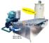 Jual Mesin Pembuat Es Balok (ice block machine) di Pekanbaru