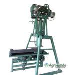 Jual Mesin Pembuat Kerupuk (Mixer dan Cetak) di Pekanbaru