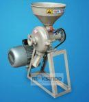 Jual Mesin Penepung Kering dan Basah (GRP150) di Pekanbaru