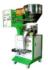 Jual Mesin Pengemas Produk Bentuk BUBUK (POWDER) GRANUL (BIJI-BIJIAN) di Pekanbaru