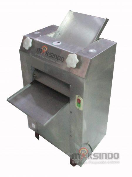 Jual Mesin Pengepres Adonan (MKS-DS77) di Pekanbaru