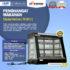 Jual Mesin Penghangat Makanan (Display Warmer) di Pekanbaru