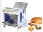 Jual Mesin Pengiris Roti Tawar (Bread Slicer) di Pekanbaru