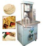 Jual Mesin Roti Tortilla/Pita/Chapati – TRT44 di Pekanbaru