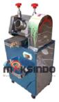 Jual Mesin Pemeras Tebu Listrik MKS-G300 di Pekanbaru